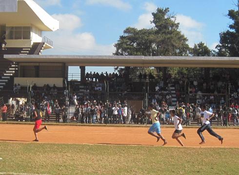 Baccalauréat : Vers un dépassement du cap des 70 000 candidats pour Antananarivo