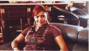 Mahasahy Lala Chantal, une femme leader et modèle.