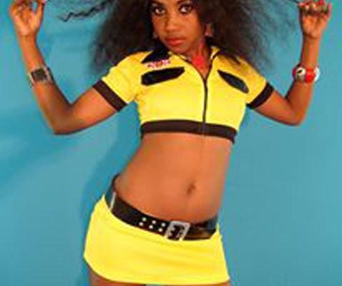 Musique tropicale : Sisca continue d'enflammer la scène