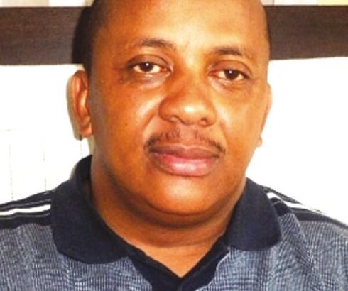 Gouvernement : Le RPSD propose un nom de ministrable