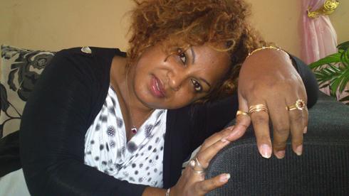 Musique tropicale : Fyah, une artiste aux multiples talents
