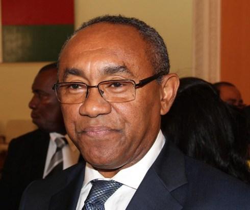 Ministère – CE FMF : Pas de problème de cumul de fonction