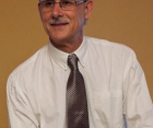 Jean Daniel Chaoui : « Je suis le seul élu à développer le deuxième volet »