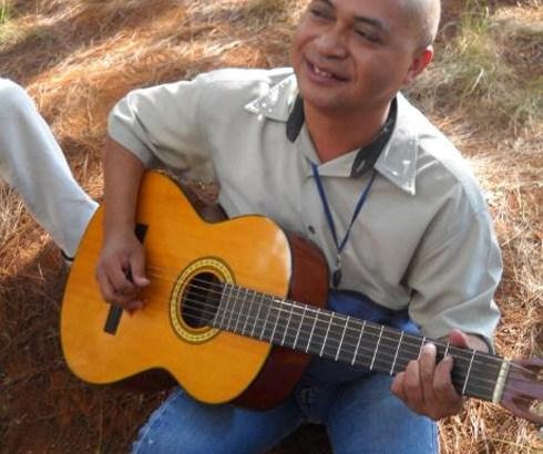 Poésie et chanson : Haingo signe son retour au CEMDLAC, demain