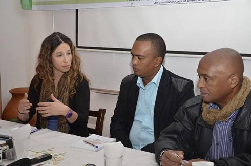 Partenariat AVG-MSU : Pour appuyer la prévention des crimes environnementaux