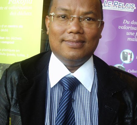 Fianarantsoa: De projets d'investissement malgré le malaise politique