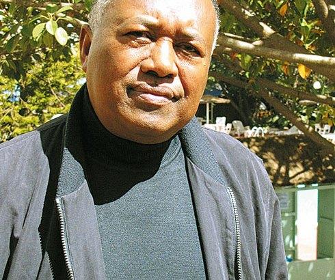 Rasolo André et réconciliation nationale : « Le Président dispose de la force exécutoire »