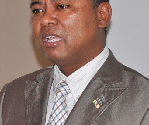 Monja Roindefo : « La réconciliation nationale requiert un devoir de mémoire »