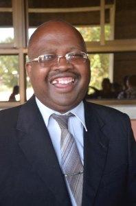 Hery Mamy Rabarisoa élu à la tête de la FMBO.