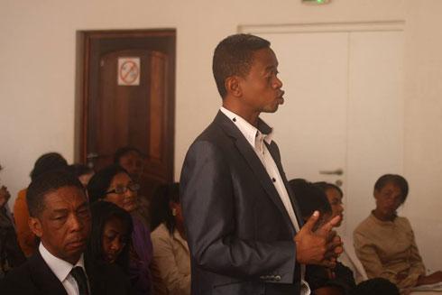Hafari malagasy : L'union fait la force