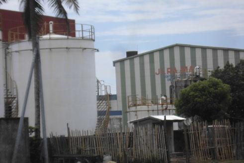 Jirama Toamasina : Limitation de l'utilisation des matériels énergétivores