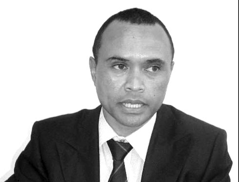 Triathlon : Madagascar membre de bureau de FRATRI