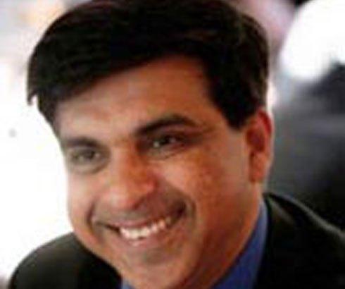 Riaz Barday : Des projets en infrastructures en cours