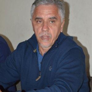 Jean-Luc Barthez est en mission à Madagascar.