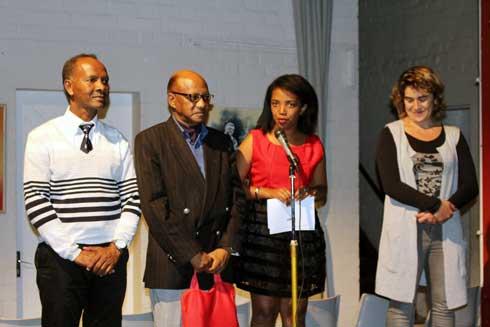 Lire en fête : Le prix littéraire pour les ouvrages malgaches
