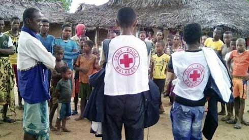Affaire « Croix-Rouge malagasy » : Vers un effet domino !