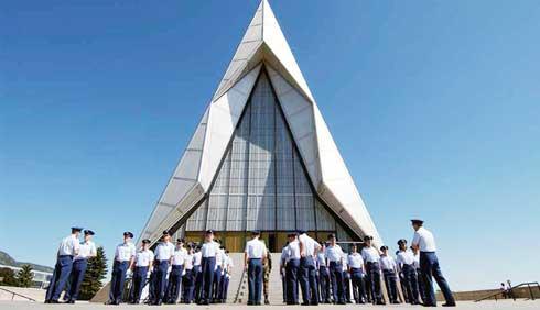 Académies militaires US : 3 jeunes Malgaches admis dans les rangs
