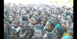 Les jeunes du Grand sud seront à l'honneur du 10 au 12 août à Ambovombe.