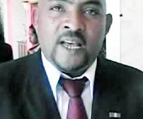 Restaurant : Chef Marius débarque à Antsirabe !