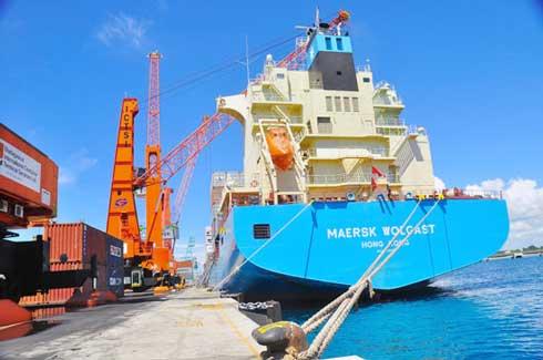 Océan Indien : Madagascar le plus grand pays exportateur