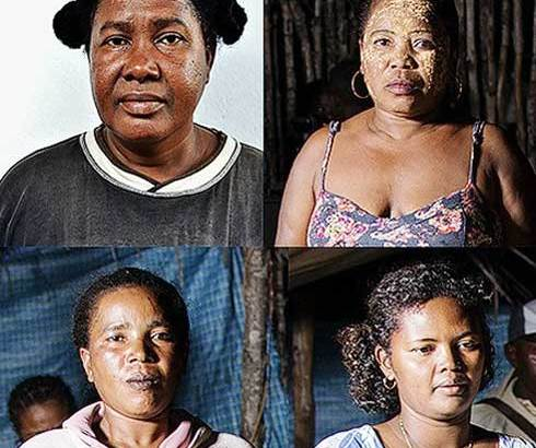 Projet FEMSOLAR : Les femmes comme acteurs clé  dans l'accès durable à l'électricité