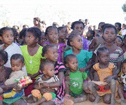Déclaration d'Addis-Abeba sur les dividendes démographiques : Les réalisations avancent dans la bonne voie pour Madagascar
