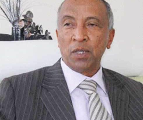 Ordures à Tana : Le ministre Ravatomanga appuie le SAMVA