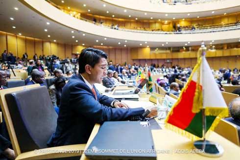 Migrations : Aucune politique migratoire pour Madagascar !