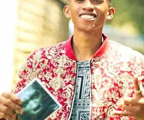 Hip hop  : « Monochrome» au « Barfly »