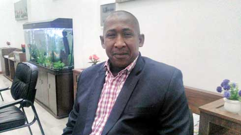 CAF Détournements : « Ahmad est injustement accusé ! »