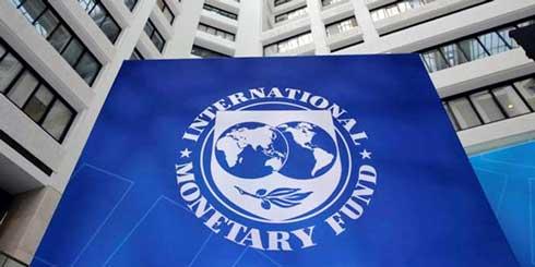 COVID-19: Le FMI approuve le décaissement de 165,99 millions USD pour Madagascar
