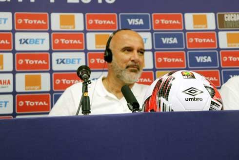 Nicolas Dupuis : Fin de contrat avec les Barea le 31 juillet