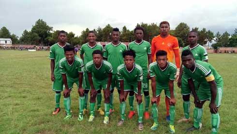 Football- Orange Pro League : Adema refait admirablement surface !