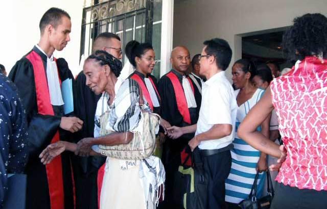 Tuléar : Des maires s'érigent en trésoriers communaux