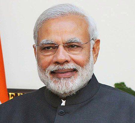 Dépenses publiques de l'Inde : Plus de 22 milliards USD alloués aux mesures sociales