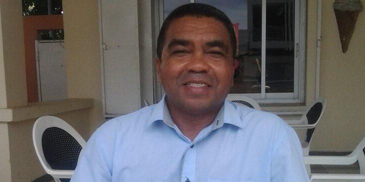 Football: Un confinement actif pour Tia Kitra
