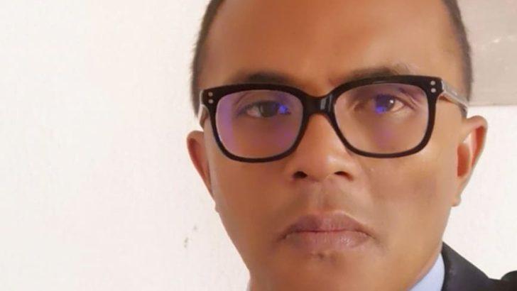 Selon l'économiste Fano Andriamahefazafy, « il est temps d'arrêter le confinement»