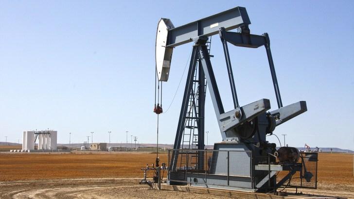 Secteur pétrolier : Une croissance négative de la demande en vue