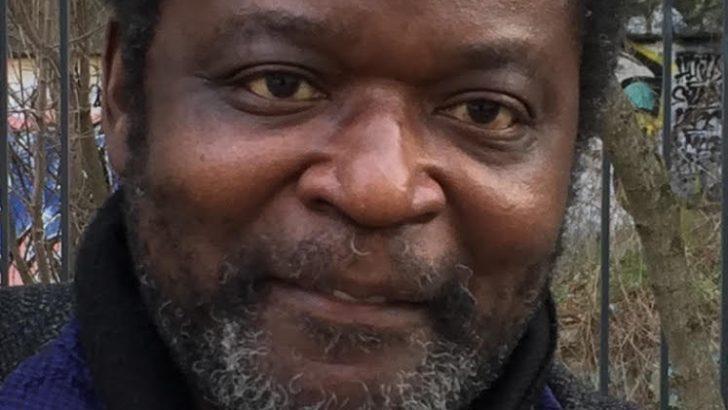 Littérature : Madagascar et la négritude, rencontre avec Thierry Sinda