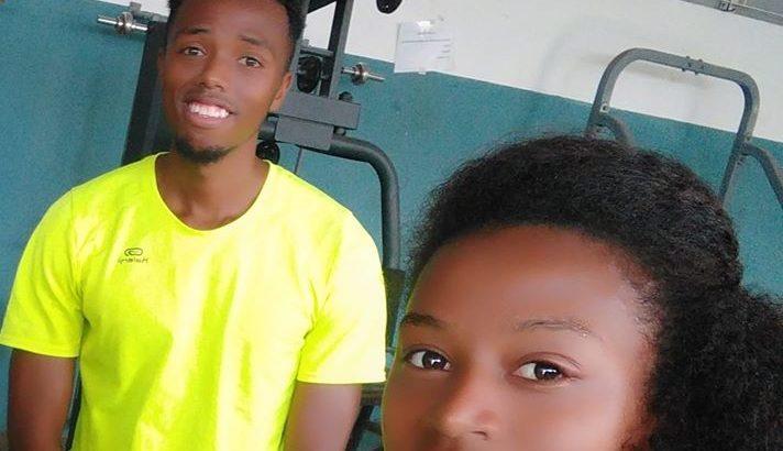 Athlétisme : Quatre athlètes malgaches bloqués à Dakar et à Maurice