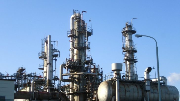 Guerre des prix de pétrole : Une réunion des exportateurs le 9 avril en vue d'un accord