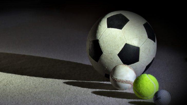 Rencontre nationale sportive : La diaspora sera en communion demain samedi 11 avril
