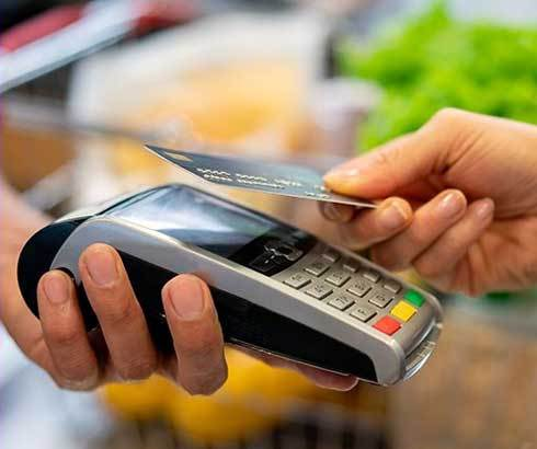 Société Générale Madagasikara : Lancement du système de paiement sans contact
