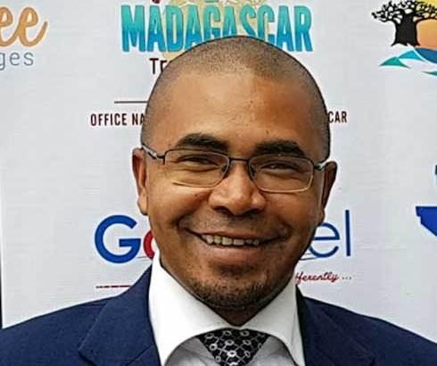 Crise sanitaire : « La lutte contre la covid-19 est l'affaire de tous »,   selon le Président de TOP Madagascar, Jonah Ramampionona
