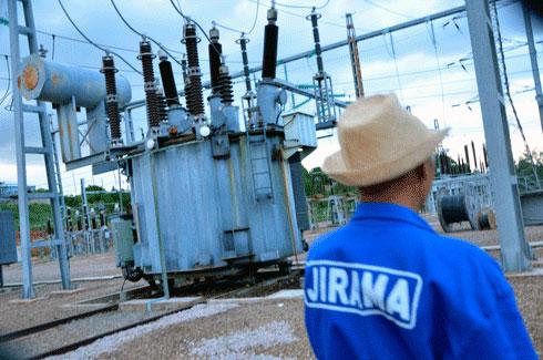 Secteur de l'énergie : Un webinaire organisé par la Chambre africaine de l'énergie le 24 juillet