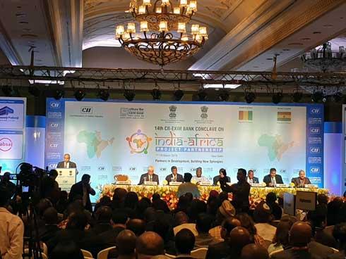 Attractivité aux investissements : L'Inde, destination la plus prisée même en période de pandémie