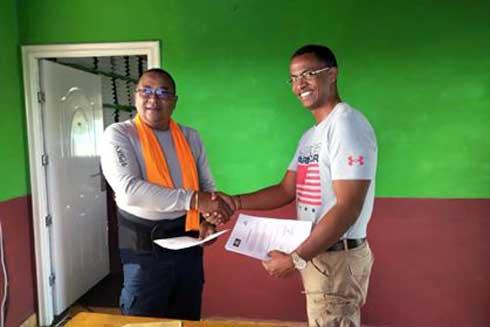 Vie de média : Partenariat entre TVPlus Madagascar et BR-FM Manakara