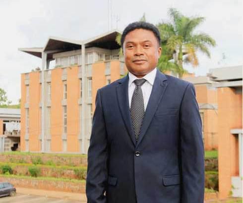 Université d'Antananarivo :Transformations vers l'émergence, malgré la crise sanitaire