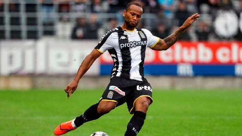 Football : Marco Ilaimaharitra pisté par FC Metz