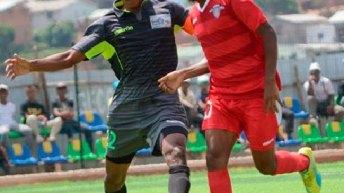 Football – Coupes d'Afrique : Vers une année blanche pour les clubs malgaches !